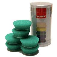 RUPES Velcro Polishing Foam MEDIUM - Příslušenství