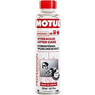 MOTUL HYDRAULIC LIFTER CARE 300ml - Přípravek