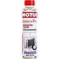 MOTUL RADIATOR CLEAN 300ml - Aditivum