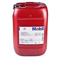 Mobil Super 2000 X1 10W-40, 20 L - Motorový olej