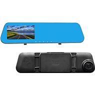 DVR-159 Dual rear parking system - Dash Cam