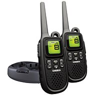 UNIDEN PMR446SPL2CK, sada 2ks - Vysílačka