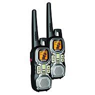 UNIDEN PMR446HR2CK, sada 2ks - Vysílačka
