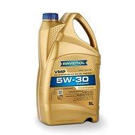 RAVENOL VMP SAE 5W-30; 5 L