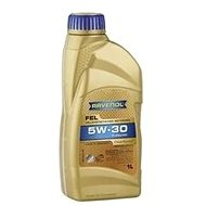 RAVENOL FEL SAE 5W-30; 1 L - Motor oil