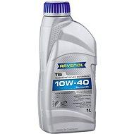 RAVENOL TSi SAE 10W-40; 1 L - Motor Oil