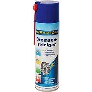 RAVENOL Spray Brake Cleaner 500ml - Brake Cleaner