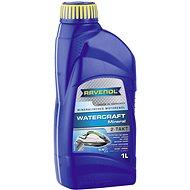 RAVENOL WATERCRAFT Mineral 2-Takt; 1 L - Motorový olej