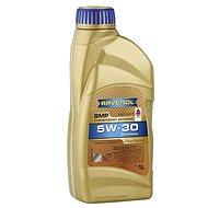 RAVENOL SMP SAE 5W-30; 1 L - Motor oil