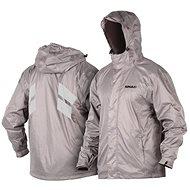 SHAD Rain Jacket XXL - Waterproof Motorcycle Apparel