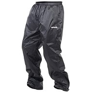 SHAD Rain Trousers XXL - Waterproof Motorcycle Apparel