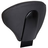 SHAD SHAD STYLE Support, Black - Motorcycle Back Pad
