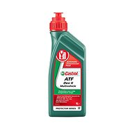 Castrol ATF Dextron II Multivehicle 1L - Gear oil