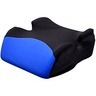 Compass JUNIOR 22-36kg - Blue - Booster Seat