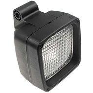 WESEM  H3 100x100mm (LKR5.26365) WESEM - Pracovní světlo