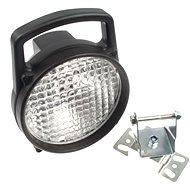 WESEM Pracovní světlo H3 pr.161mm (LOR2.09338) WESEM - Světla