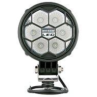 WESEM LED 2500lm, CRC7W.50300 WESEM - Pracovní světlo
