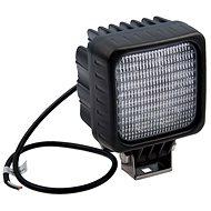 WESEM Pracovní světlo LED 2500lm, LED6.49800 WESEM - Světla