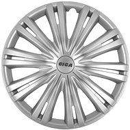 "ARGO GIGA 14"" - Wheel Covers"