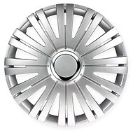 "VERSACO Lid ACTIVE RC 14"" - Wheel Covers"