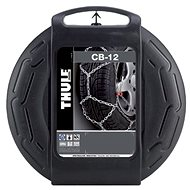 THULE Snow chains CB-12 040 - Snow Chains