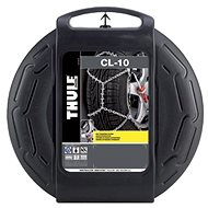 THULE Snow chains CL-10 040 - Snow Chains