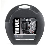 THULE Snow chains XB-16 230 - Snow Chains