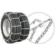 TAURUS Snow chains TRUCK 315 / 80-22,5 - Snow Chains