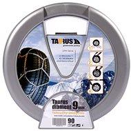 TAURUS 130 9 mm                            - Sněhové řetězy