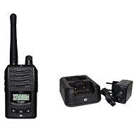 TTI radiostanice TX-130 PMR - Radiostanice