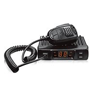 AnyTone radiostanice AT-888 UHF - radiostanice