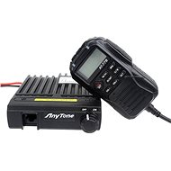 AnyTone radiostanice AT-778 VHF - radiostanice