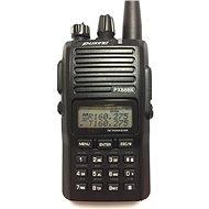 Puxing radiostanice PX-888K dualband  - Radiostanice