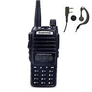 Baofeng radiostanice UV-82 - radiostanice