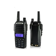 Baofeng radiostanice UV-82  8W - Radiostanice
