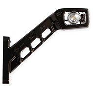 WAS Poziční tykadlo W48 (238P) LED - pravé