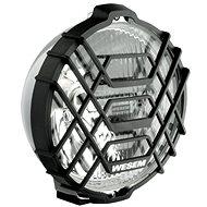WESEM Remote light, diameter 183mm - Additional High Beam Headlight