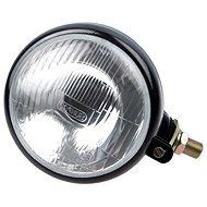 Světlo přední - pravé R2 - plechové    - Přední světlomet