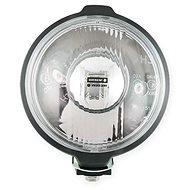WESEM Dálkové světlo průměr 183 mm - Přídavné dálkové světlo
