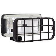 WESEM Remote light 180x86 mm, 2pcs - Additional fog light