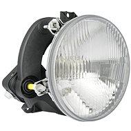 WESEM Světlo přední MULTICAR, průměr 164 mm, H4      - Přední světlomet