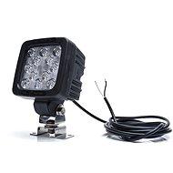 WAS Pracovní světlo LED, 4000 lm, W144    - Pracovní světlo