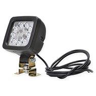 WAS Pracovní světlo LED W81 (685) LED - Pracovní světlo