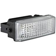 WESEM Pracovní světlo H3 12V, 120x48 mm, (LPR9.46000)   - Pracovní světlo