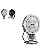 WESEM Pracovní světlo LED, 1500 lm - Pracovní světlo