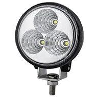 Work light LED, 3xLED, 540 lm - Working light