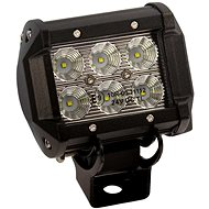 Working light LED 1800 lm, 6xLED - Working light