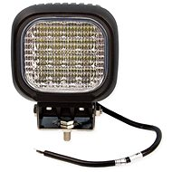 Eagle Pracovní světlo LED, 3840 lm, 16xLED - Pracovní světlo