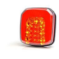 WAS Sdružené světlo W145(1089), LED  - Světlo