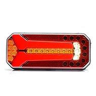 WAS Sdružené světlo zadní W150 (1103) LED  - Zadní světlo